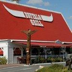 Buffalo Grill Tarbes