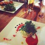 Photo de Reeves Restaurant