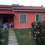 Photo of Residence Rosa dei Venti