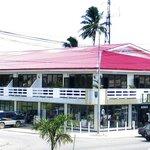 Loumaile Lodge, Taufa'ahau Road, Nuku'alofa, Tonga
