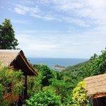 Bilde fra Seaview Resort