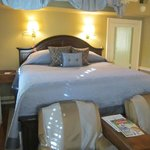 Montpelier Room