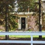 Cothren Cottage