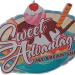 Sweet Advantages Ice Cream Shop