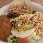 Rodeo Restaurant. Gonzales, TX.