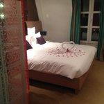 Camera da letto!!