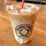 Ice Coffees