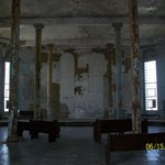 The Chapel at the Reformatory