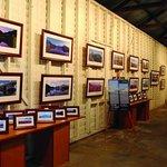 John Temple Gallery