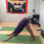 Back in Touch Massage, Yoga, & Lomilomi Foto