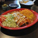 Lupe's Restaurant