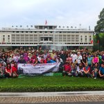 Best of Saigon Muslim Tour Package with Asia Travel Expert Co., Ltd