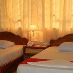 Foto de Kampong Thom Village Hotel