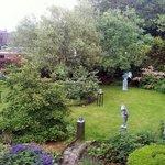 Prachtig Beelden tuin