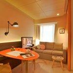 Madera Residences Foto