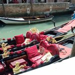 "Travel ""Venice Style"""