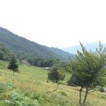 Agriturismo Alpe Di Lemna