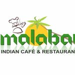 Malabar Indian Cafe & Restaurant