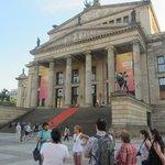 Visita Indispensable Berlin