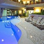 Hotel Desenzano