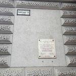 Avenue Andrassy