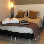Photo of Bed & Breakfast Carpe Diem