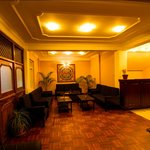 Hotel Lucky Star Foto