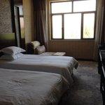 Maxirap Le Grand Resort