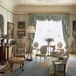 Foto de Clarence House