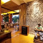 Gabah Restaurant