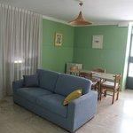 Photo of B&B Residenza Giancesare
