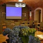 Conference room Vincent