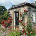 Bild från Shepherds Cottage