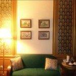 Foto di Hotel Geulis