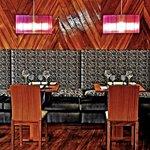 Restaurante Dona Belinha