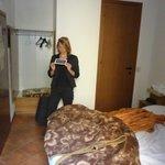 Foto di Hotel Rossi