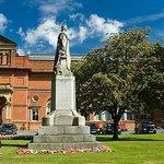 Salford Museum & Art Gallery