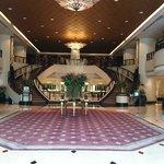 Grand Floor