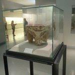 museo archelogico di Fira