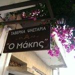 O Maki's