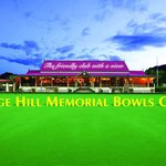 ‪Edge Hill Memorial Bowls Club‬