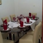 Fotografia lokality Maña Restaurant