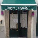 Foto de Bistro Barão