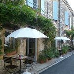 Photo of Restaurant La Bastide