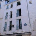 Le Tonic Hotel Saint Germain