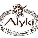 Alyki