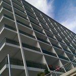 Nereo Hotel