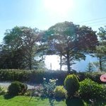 Photo of Briar Bank B&B on Loch Ness