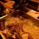 Foto de Fernando Jr´s Lobster House