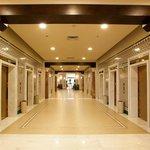Anjum elevators
